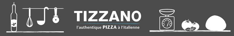 Tizzano